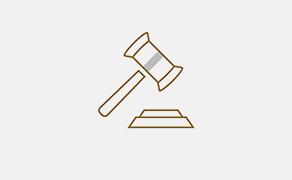 Prawo i etyka
