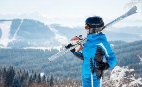 XIV Międzynarodowe Zawody dla Lekarzy Weterynarii w Narciarstwie Alpejskim o Puchar Euroregionu Beskidy