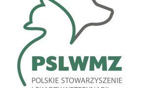 Nowy Zarząd PSLWMZ wybrany!