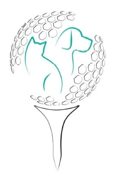 w golfa