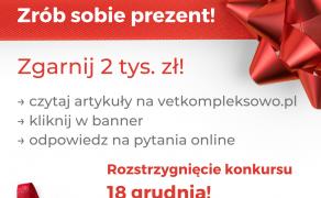 IDEXX-O-choinka-zrob-sobie-prezent-konkur
