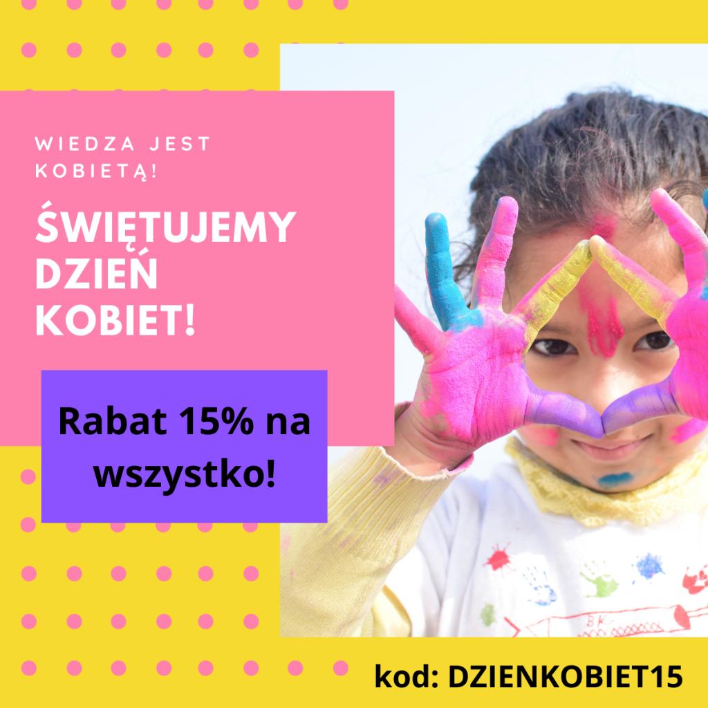 dlaspecjalistow.pl