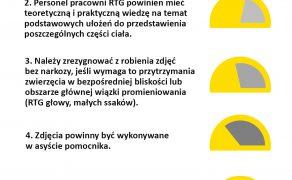 WWP_4_21_polecamy_aleksandra_preibisz_ZASADY_BEZPIECZNEJ_PRACY_Z_PROMIENIOWANIEM_RYC_5