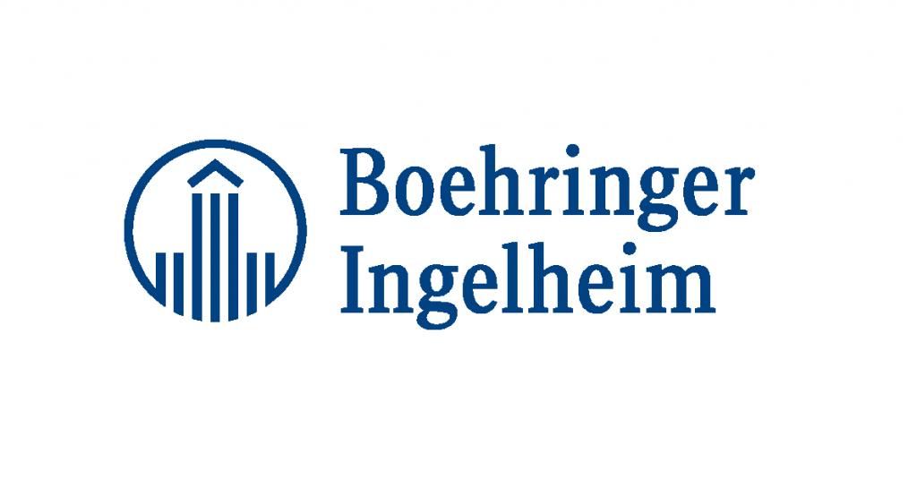 Programu Ambasadorskiego Boehringer Ingelheim